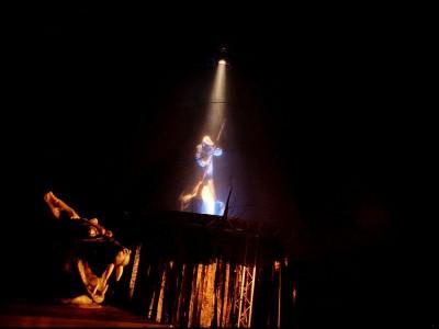 Inferno Dante Alighieri