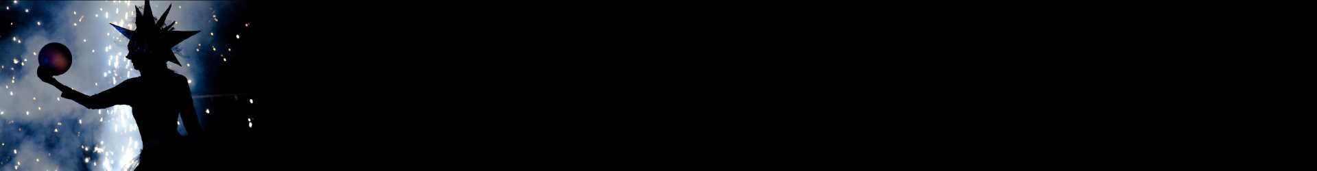Titolo dell'immagine