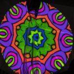 Le fate dei colori