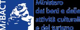 ministero_dei_beni_culturali