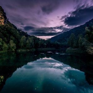 castel_trosino_panorama-300x300