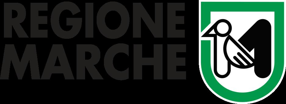 Logo Regione Marche